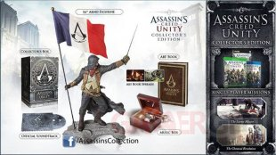 assassin-creed-unity-collector-edition-image-capture