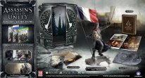 Assassin-Creed-Unity-Collector-Notre-Dame