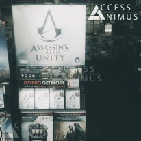 assassin creed unity leaked preorders precommande 002