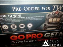 assassin creed unity leaked preorders precommande 003
