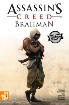 Assassin's-Creed-Brahman_21-07-2013_1