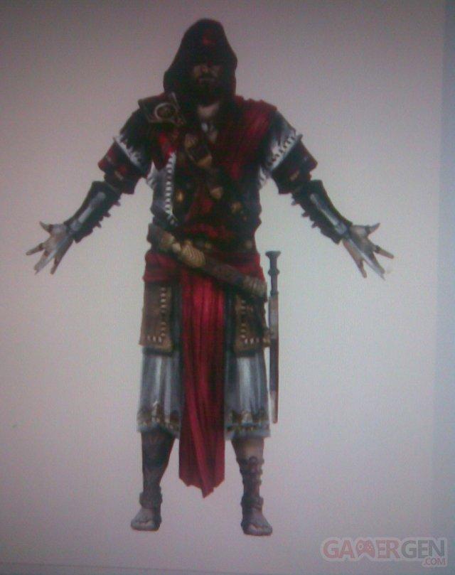 Assassin's-Creed-Comet_leak-art-1