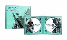 Assassin's Creed Connor Saga 07.01 (4)