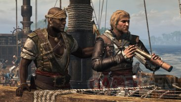 assassin's creed iv black flag 004