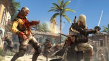 assassin's creed iv black flag 007