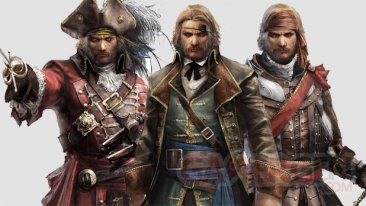 Assassin's-Creed-IV-Black-Flag_08-01-2014_DLC-art-1