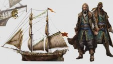 Assassin's-Creed-IV-Black-Flag_08-01-2014_DLC-art-3