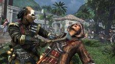 Assassin's-Creed-IV-Black-Flag_11-02-2014_guilde-voleurs-screenshot-2