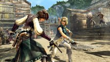 Assassin's-Creed-IV-Black-Flag_11-02-2014_guilde-voleurs-screenshot-4