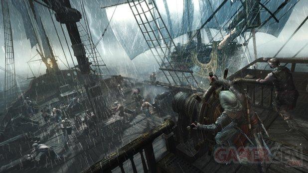 Assassin's-Creed-IV-Black-Flag_14-08-2013_screenshot-2
