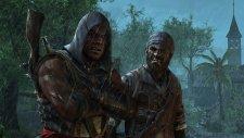 Assassin's-Creed-IV-Black-Flag_16-12-2013_screenshot-1