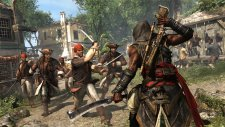 Assassin's-Creed-IV-Black-Flag_16-12-2013_screenshot-2