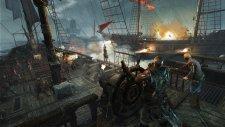 Assassin's-Creed-IV-Black-Flag_16-12-2013_screenshot-3