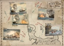 Assassin's-Creed-IV-Black-Flag_22-07-2013_artwork (5)