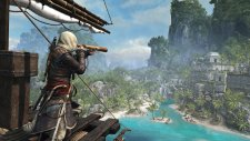 Assassin's-Creed-IV-Black-Flag_22-07-2013_screenshot (1)