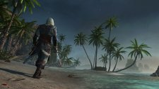 Assassin's Creed IV Black Flag 22.08.2013 (3)