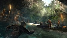Assassin's Creed IV Black Flag 22.08.2013 (6)