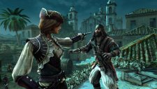 Assassin's Creed IV Black Flag 22.08.2013 (8)