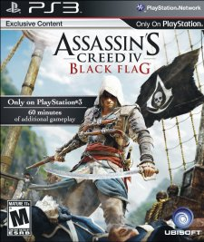 assassin-s-creed-iv-black-flag-cover-boxart-jaquette-ps3
