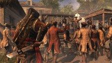 Assassin s Creed IV Black Flag DLC Prix de la liberte? images screenshots 1