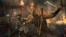 Assassin s Creed IV Black Flag DLC Prix de la liberte? images screenshots 3