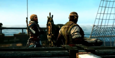 assassin's creed IV black flag GC 2013 001