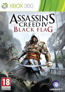 Assassin's-Creed-IV-Black-Flag_jaquette-1