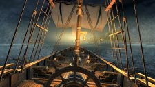 Assassin's Creed Pirates images screenshots 2