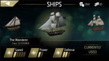Assassin's Creed Pirates images screenshots 3