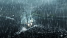 Assassin's Creed Pirates images screenshots 4
