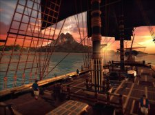 Assassin s Creed Pirates mise a? jour 3 images screenshots 3