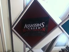 Assassin's-Creed-Rising-Phoenix-Black-Flag_03-11-2013_pic (2)