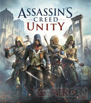 Assassin's-Creed-Unity_11-06-2014_art-1
