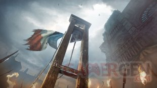 Assassin's-Creed-Unity_11-06-2014_art-2