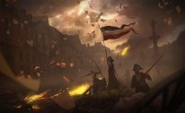 Assassin's-Creed-Unity_11-06-2014_art-3