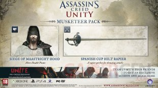 Assassin's-Creed-Unity_11-06-2014_bonus-1