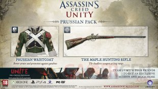 Assassin's-Creed-Unity_11-06-2014_bonus-2