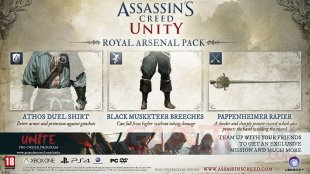 Assassin's-Creed-Unity_11-06-2014_bonus-3