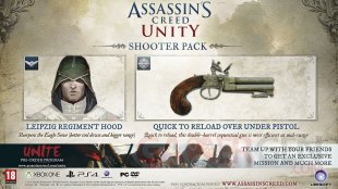Assassin's-Creed-Unity_11-06-2014_bonus-4