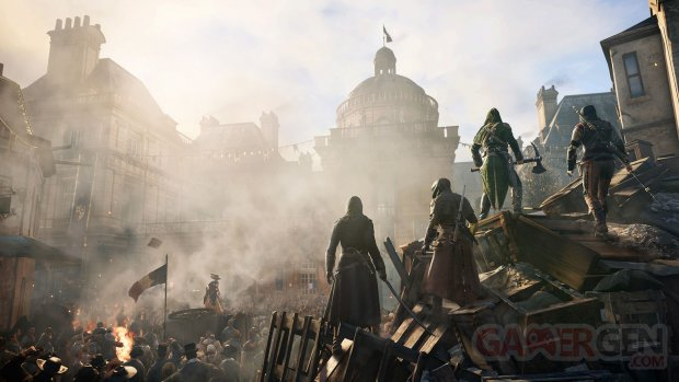 Assassin's-Creed-Unity_11-06-2014_screenshot-1