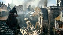Assassin's-Creed-Unity_11-06-2014_screenshot-5