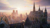 Assassin's-Creed-Unity_11-06-2014_screenshot-6