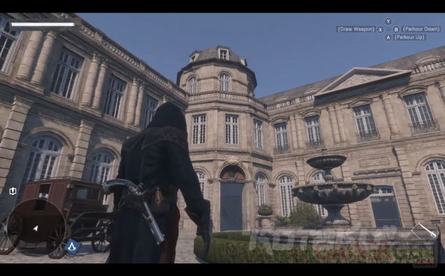 Assassin's-Creed-V-Unity_19-03-2014_leak-2