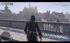 Assassin's-Creed-V-Unity_19-03-2014_leak-3