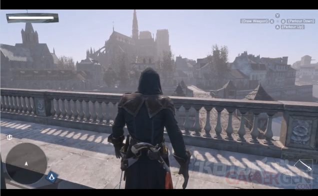 Assassin's-Creed-V-Unity_19-03-2014_leak-3