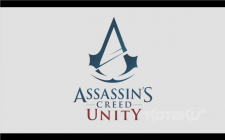 Assassin's-Creed-V-Unity_19-03-2014_leak-logo