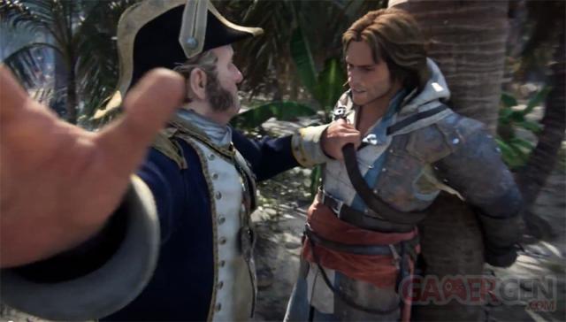 Assassins-Creed-IV-Black-Flag_07-10-2013_head-2