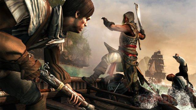 Assassins-Creed-IV-Black-Flag_08-10-2013_screenshot-Freedom-Cry-2