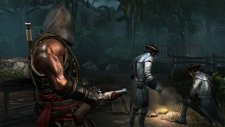 Assassins-Creed-IV-Black-Flag_08-10-2013_screenshot-Freedom-Cry-4