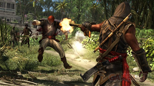 Assassins-Creed-IV-Black-Flag_08-10-2013_screenshot-Freedom-Cry-5